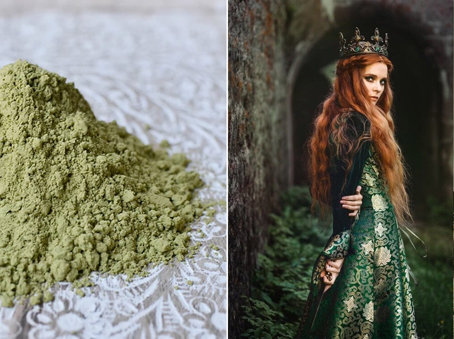 10-oldest-beauty-secrets-in-the-world-that-actually-work5