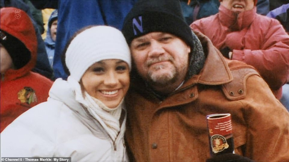 23765662-7919863-Thomas_Markle_said_he_knew_Meghan_would_be_a_star_after_seeing_h-a-127_1579774834507