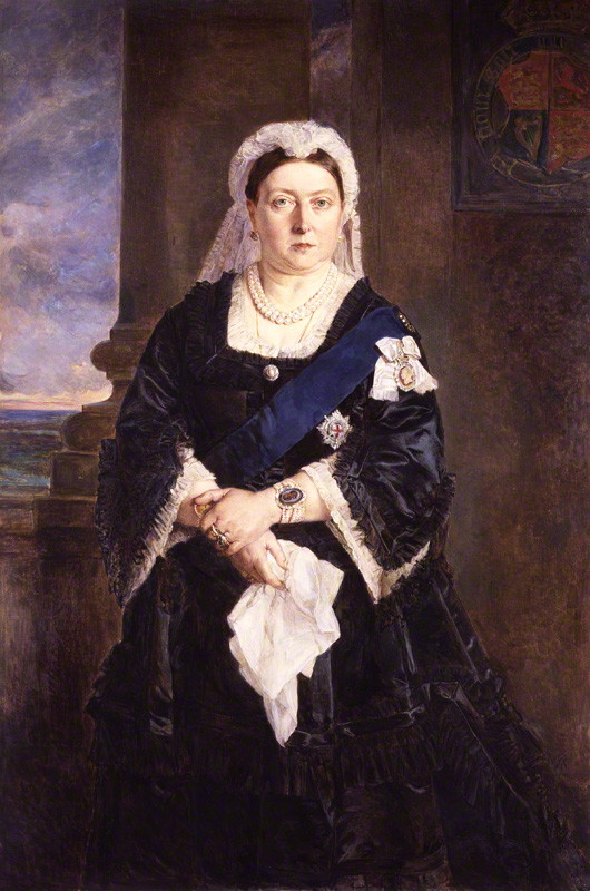 Queen_Victoria_by_Julia_Abercromby