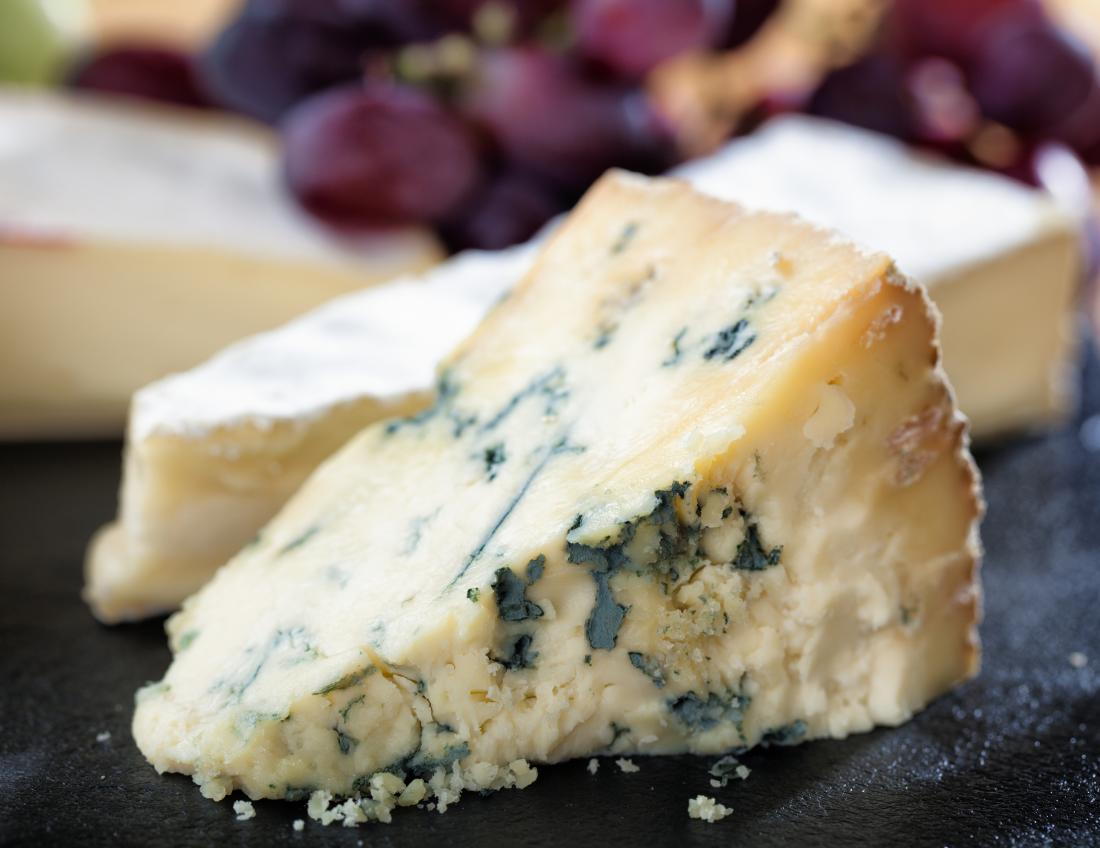 blue-cheese-is-a-food-high-in-vitamin-k